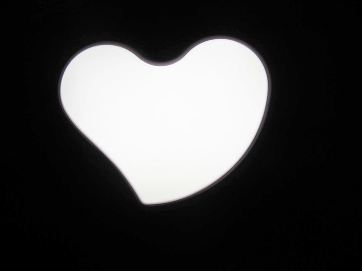 42 best images about heart shaped lighting on pinterest