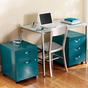 paint file cabinets metal filing cabinets color spray simple desk. Black Bedroom Furniture Sets. Home Design Ideas