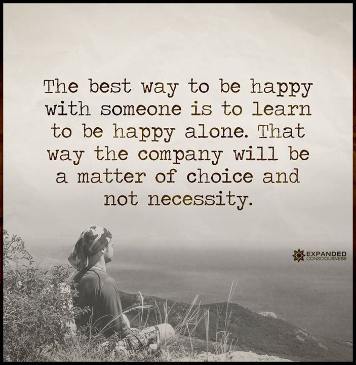 Sad Boy Alone Quotes: 25+ Best Happy Alone Quotes Ideas On Pinterest