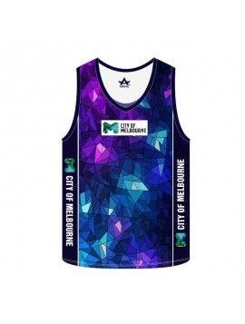 sublimated printing manufacturers