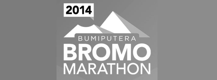 Bromo Marathon Event 2014   Paket wisata Bromo Tour