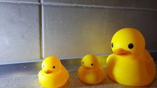 Annelik Oyunları: Bebek banyosu #annebebek #banyo #bebekbanyosu