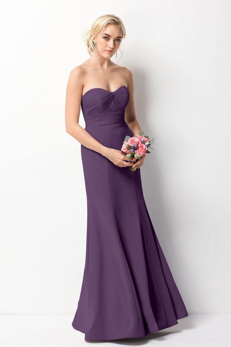 28 mejores imágenes de LosHeadys Bridesmaids en Pinterest | Boda ...