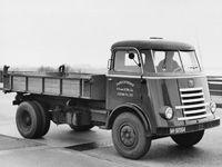 DAF Trucks N.V.