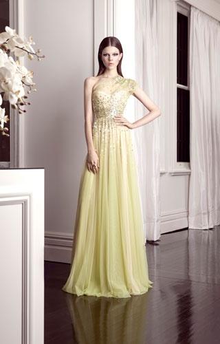 #Alex Perry #dresses