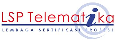 Image result for lsp telematika