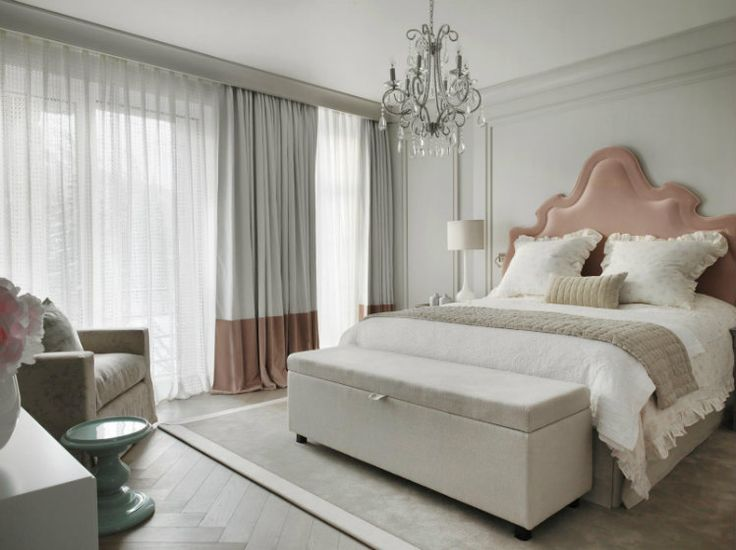Swiss Chalet by Top Interior Designer Kelly Hoppen | Decor and Style @kellyhoppen
