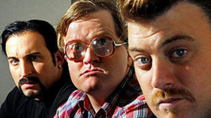 Trailer Park Boys buy Trailer Park Boys, plan to revive Trailer ...
