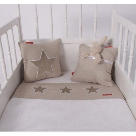 the 27 best images about babykamer on pinterest | pastel, cushion, Deco ideeën