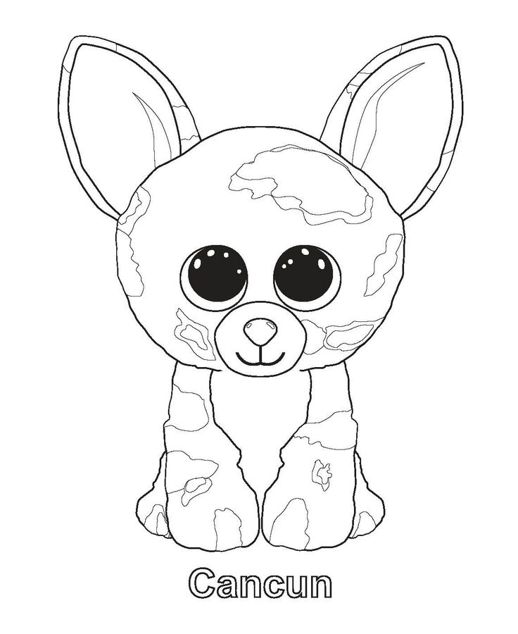 229 best images about coloring pages on Pinterest   Ty ...