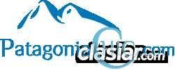 Patagonia Chic, Turismo, Reservas, Viajes y Excursiones en El Calafate Argentina Patagonia Chic, somos un sitio web que busca ace .. http://el-calafate.clasiar.com/patagonia-chic-turismo-reservas-viajes-y-excursiones-en-el-calafate-argentina-id-259581