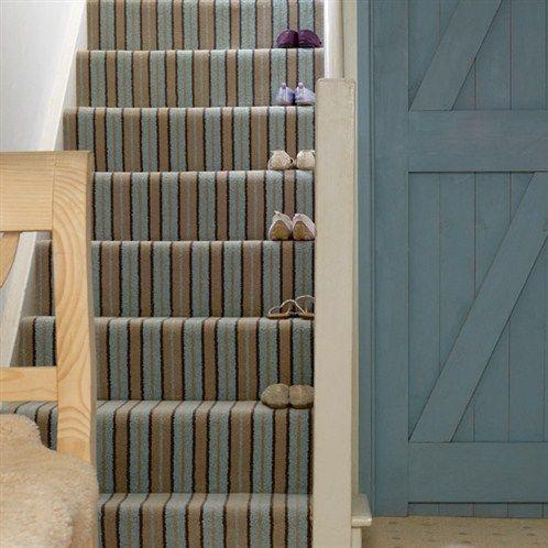 Brintons stair carpet