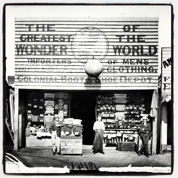 """""""Greatest wonder of the worlds"""" Instagram photo by @insidehistory (inside History Magazine)   Statigram"""