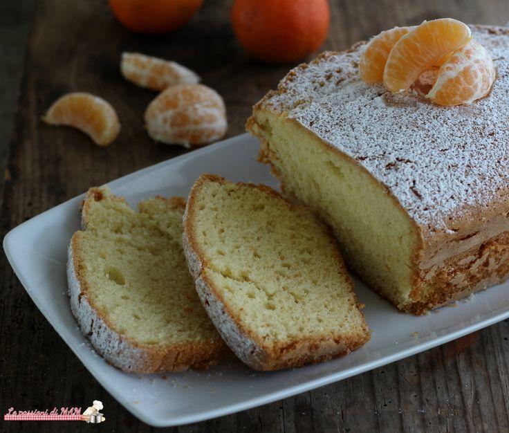 Plumcake+ai+mandarini