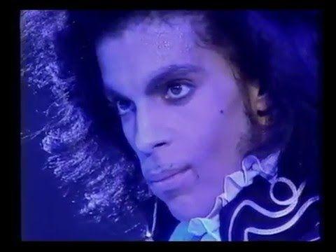 0b9eab816e64ad9dcf72ee1309da399a--blue-prince.jpg