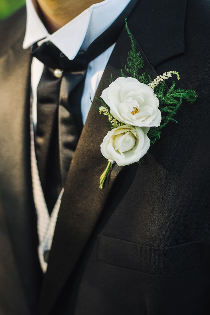 Delightful Downton Abbey Wedding Inspiration from Kimberly Brooke Photography and Celebrating Love by Marcie
