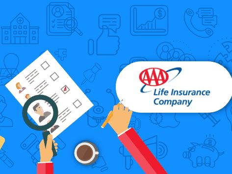 Term with Return of PREMIUM Life Insurance: A return of ...