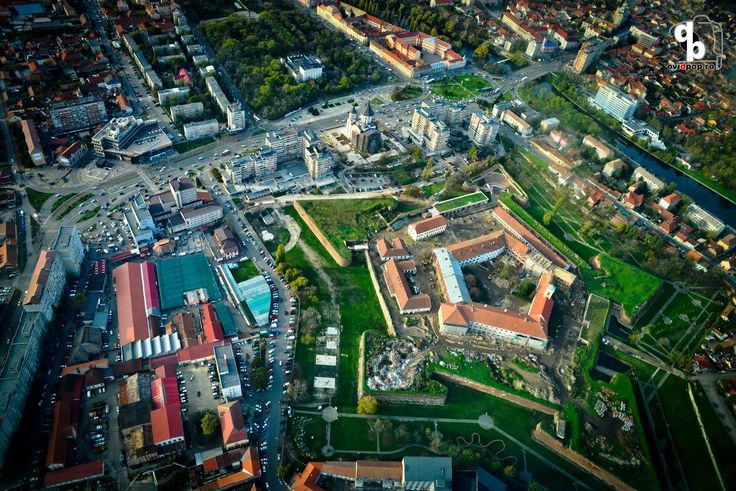 cetatea oradea - Căutare Google