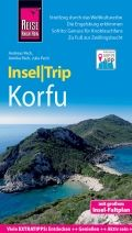 Andis Korfu Page - Informationen rund um die Insel Korfu