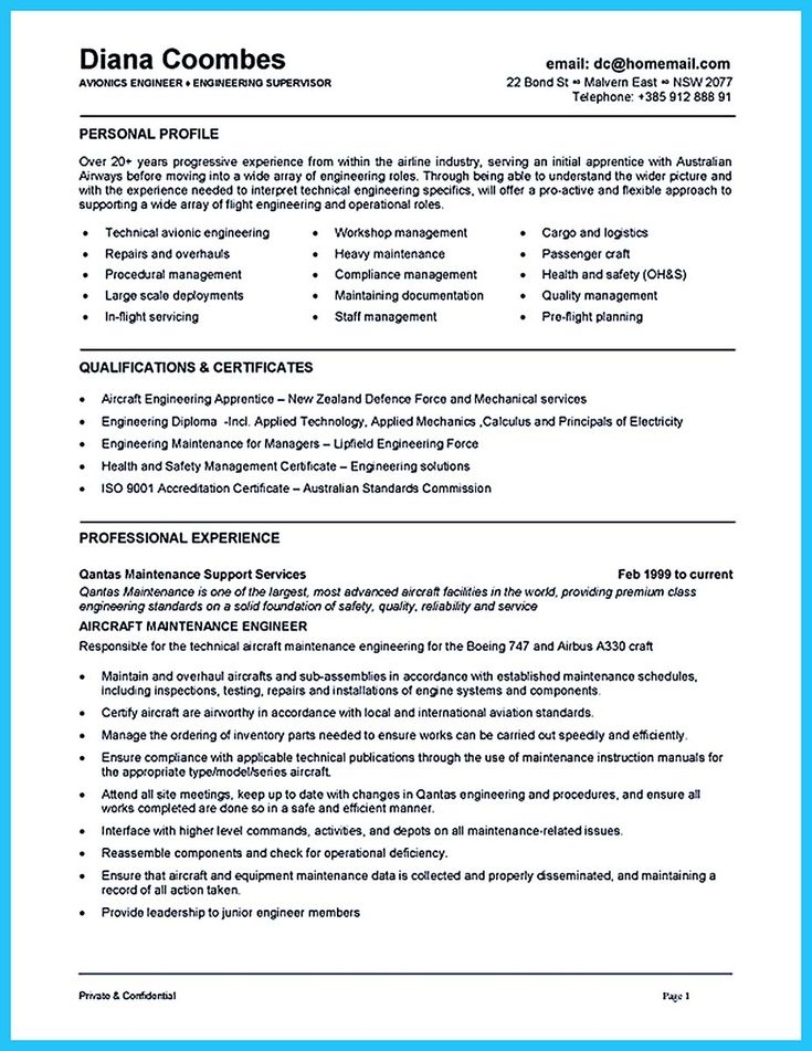Awesome Best Data Scientist Resume Sample To Get A Job Check More At Http Snefci Org Best Data Scientist R Resume Skills Resume Examples Job Resume Template