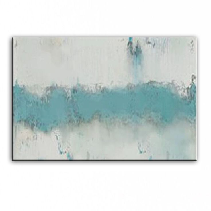 Home decor oil painting hand painted canvas painting high quality Abstract painting pictures Singapore painter 17031504-in Painting & Calligraphy from Home & Garden on Aliexpress.com   Alibaba Group