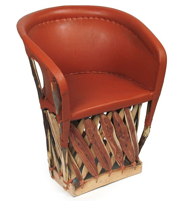 Equipale Chair
