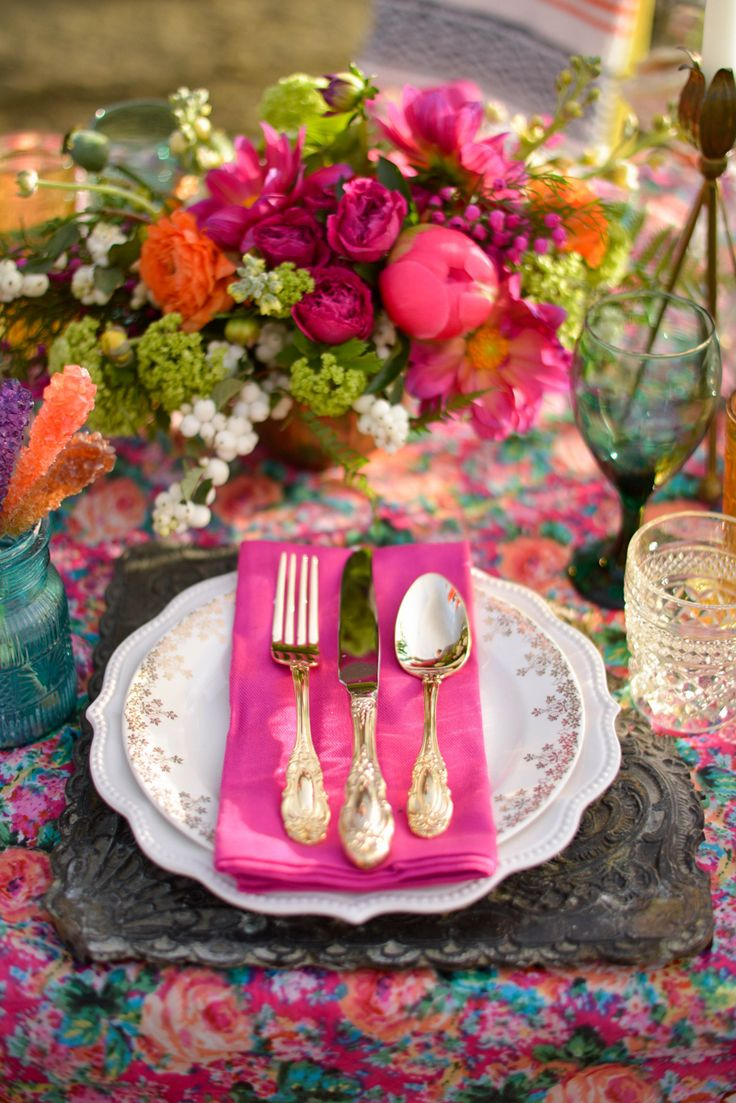 Mexican Wedding Ideas 0004 (800×1199)