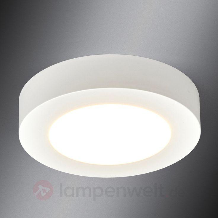 best 25+ badezimmer deckenlampe ideas on pinterest   deckenlampen