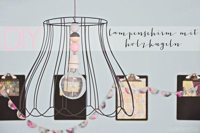 1000 bilder zu selbermachen auf pinterest filzblumen lampions und basteln. Black Bedroom Furniture Sets. Home Design Ideas