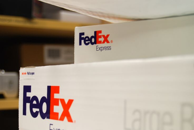 FedEx parcel sorting facility FedEx Pinterest Fedex express - fedex jobs