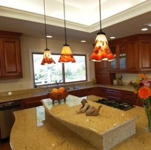Thoughtful Discussion F Pendant Light Placement Proportion Height Requirements Spacing Etc