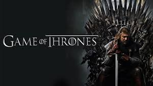 Image result for game of thrones season 1