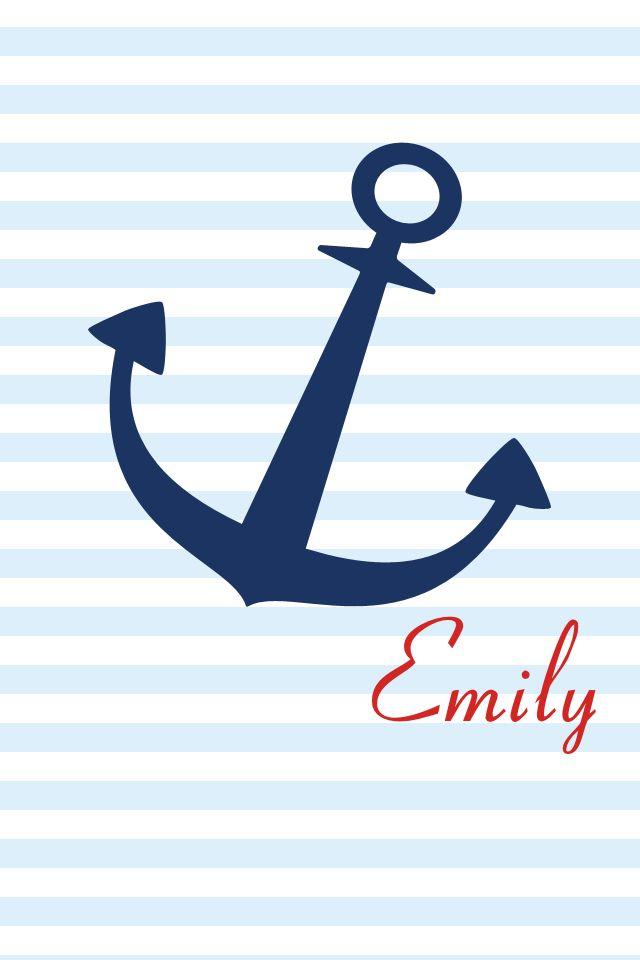 Finsta Names For Emily