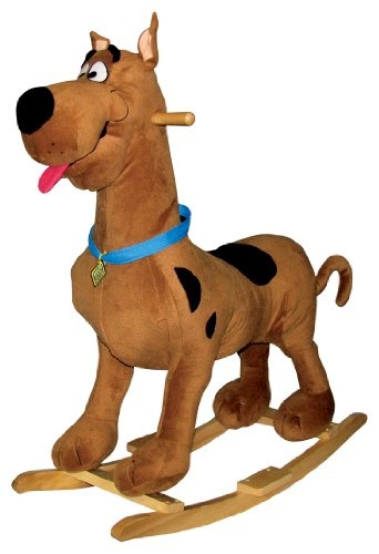 Best Scooby Doo Toys For Kids : Best images about scooby dooby doo on pinterest