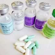 Effets secondaires psychologiques des stéroïdes anabolisants (affaire Pistorius)