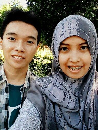 at. Taman Bunga Nusantara