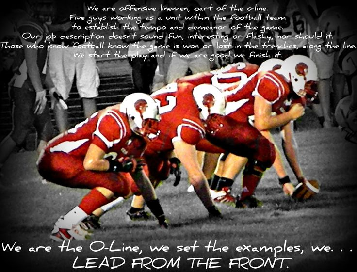 football team brotherhood quotes - Google Search                                                                                                                                                                                 More
