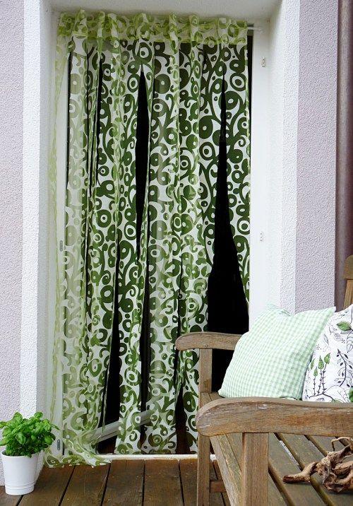 ber ideen zu gardinen k che auf pinterest bad. Black Bedroom Furniture Sets. Home Design Ideas