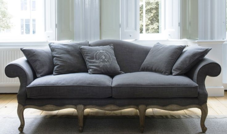 Wonderful Classic Sofas To Be Ordered: Awesome Classic Sofas Furniture And The Sofa Pillows
