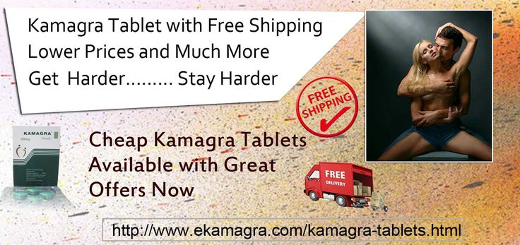 Kamagra tablets are best medication is the best impotence treatment obtainable at an affordable cost as compared to the other conventional Ed drugs  that is available in the market. Genuine 100mg Kamagra medication is the most reputed generic viagra drugs  that able to treats erectile dysfunction in men. Kamagra is the clinically approved and  the oral medication for ED or impotent men, which definitely give rise to the obstacles of no or loose erection in men while making sexual…