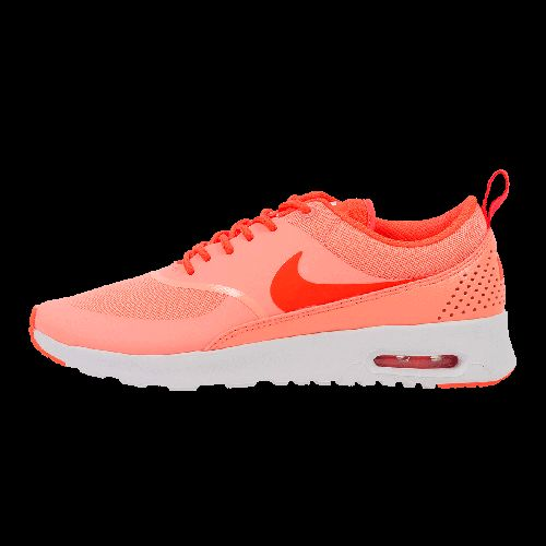 nike air max thea footlocker nz