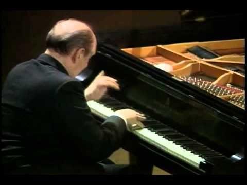 Chopin   Horowitz   Polonaise N 2 Op 53 Moscou De mis pianistas favoritos