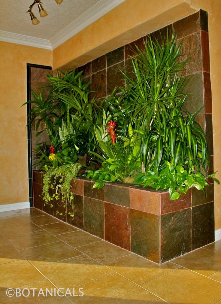 60 best Interior Landscaping Design images on Pinterest Gardening