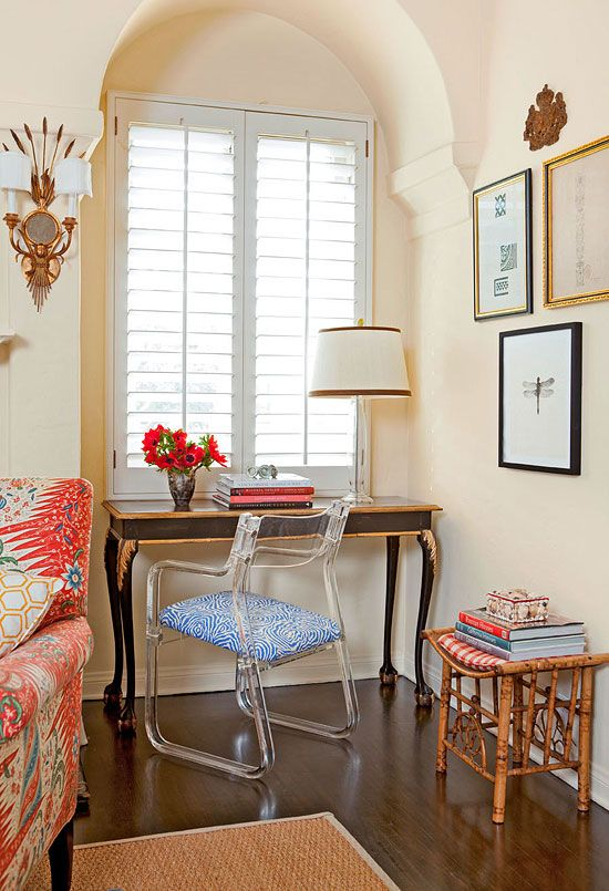 73 Best Nook And Cranny Images On Pinterest Door Entry