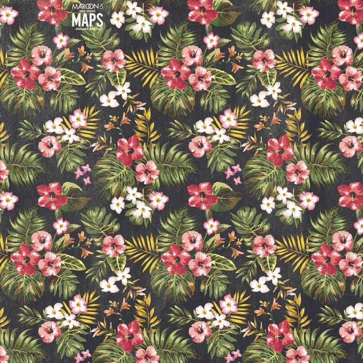 maroon 5 maps album cover wallpaper hd - Google Search