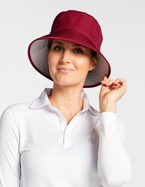 40e08e40 Explorer Sun Hat UPF50 Sun Protection // Solbari's Explorer Sun Hat is  stylish, packable and lightweight. Benefit from unparalleled comfort with  its ...