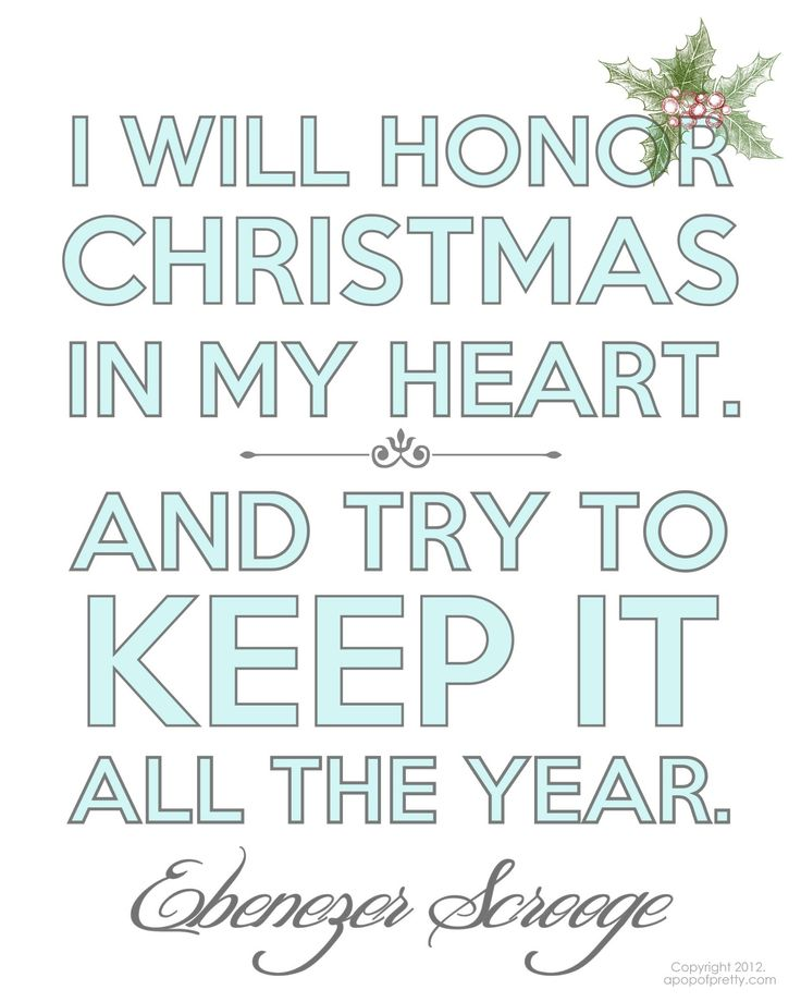120 Best Images About A Christmas Carol On Pinterest: The 25+ Best Scrooge Quotes Ideas On Pinterest