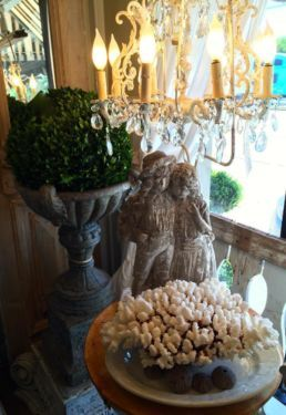 Cottage Style Home Decor Ballard Blakely Hours Tuesday