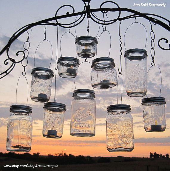 1000 ideas about wide mouth mason jars on pinterest. Black Bedroom Furniture Sets. Home Design Ideas