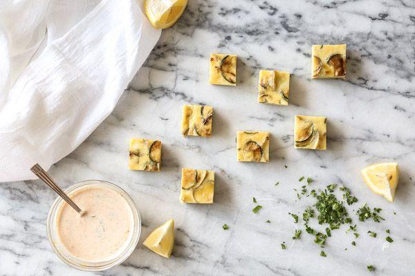 ... Espanhola no Pinterest | Omeletes, Receita De Omelete e Tortillas